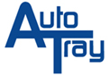 AutoTray